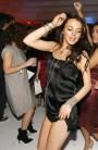 Lindsay Lohan sinful life