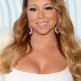 Sinful Comics of Mariah Carey