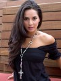 Carmen Villalobos sexypics 6