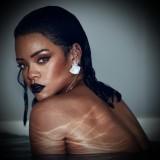 Rihanna XXX story