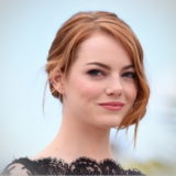 Sex for Emma Stone