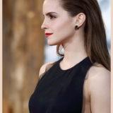 Emma Watson sex story - Celebrity Comics Porn Emma Watson